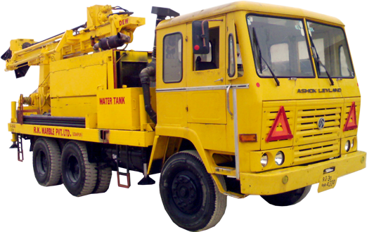 Drilling Rigs   Dth Drilling Rigs   Dth Cum Dr Drilling Rigs